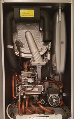 Combi_boiler_250x400.jpg