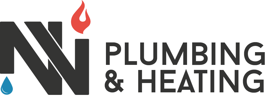 NV Plumbing & Heating